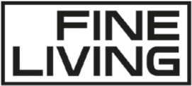 Fine Living? yes!