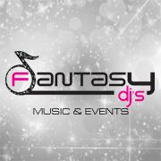 «Fantasy Dj's»