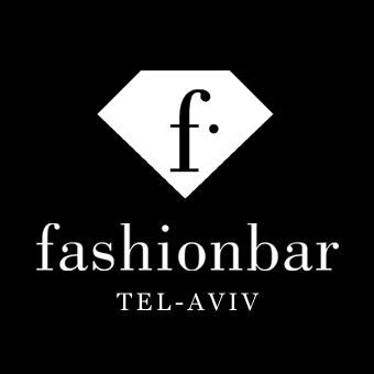 Fashionbar-logo