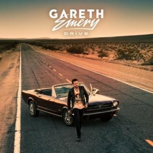 Gareth Emery 9