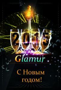 Glamur2015