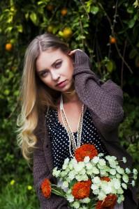 Honigman 11 - foto Liya Geldman