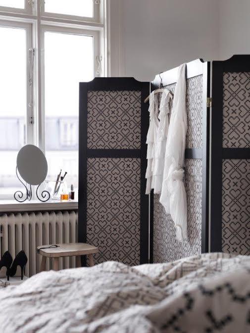 """IKEA: новая коллекция """"RYSSBY"""" из «малой серии»"""