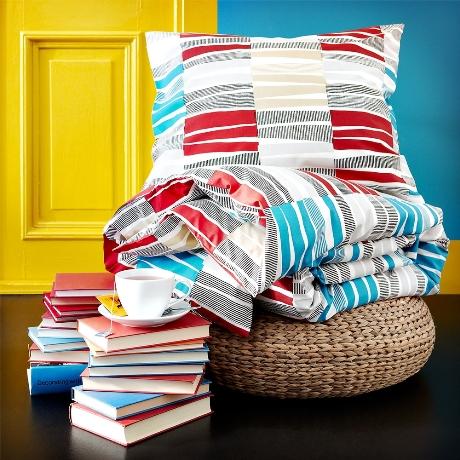 """""""Каталог IKEA-2013"""":  праздник в нашем доме"""