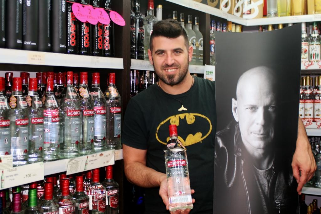 «Русские» много пьют?