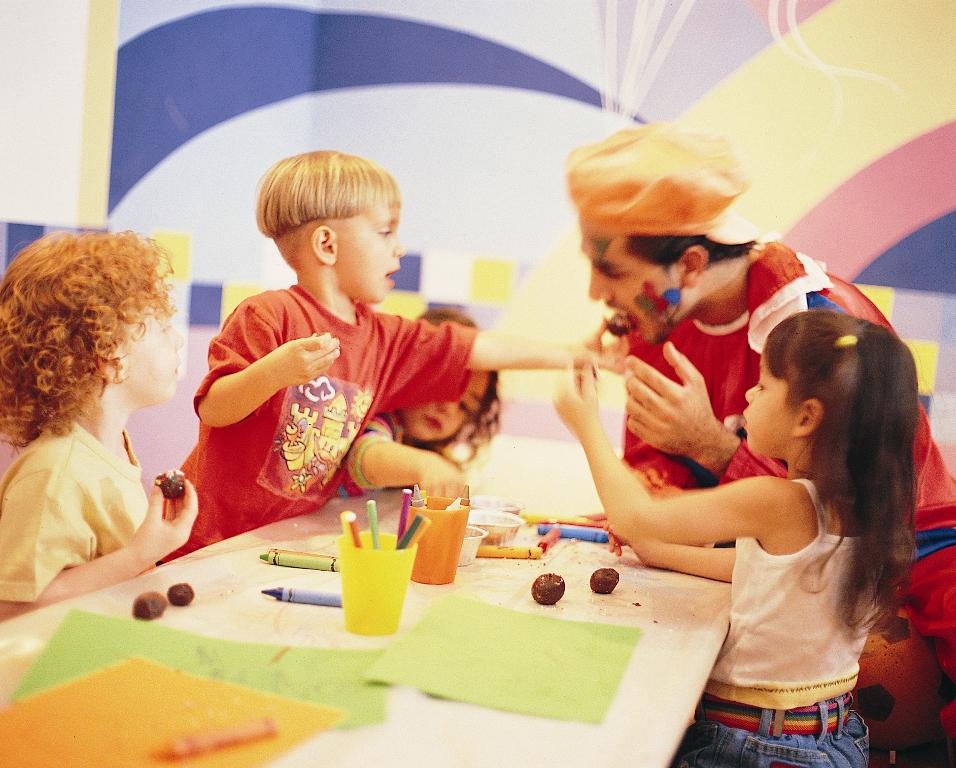 Что ждет детей в Isrotel этим летом