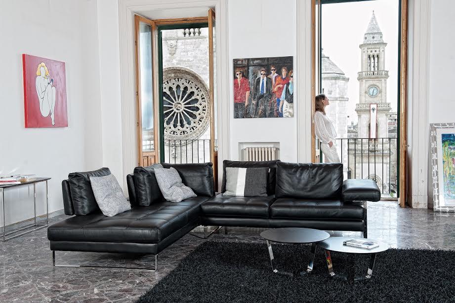 Как убедиться, что «итальянская» мебель, действительно итальянская?