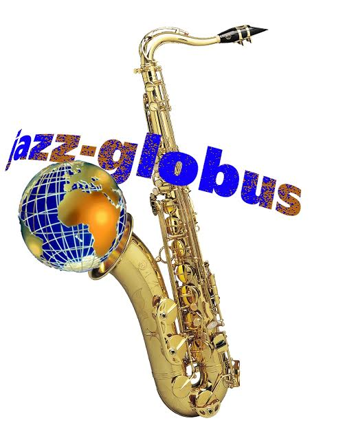 """""""Джаз-Глобус"""" в Иерусалиме – зимние джазовые качели"""