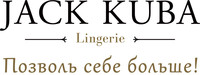 Jack Kuba: открытие 27 бутика