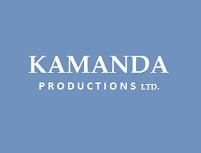 KAMANDA Productions