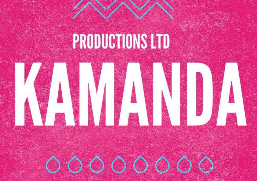 KAMANDA Productions1