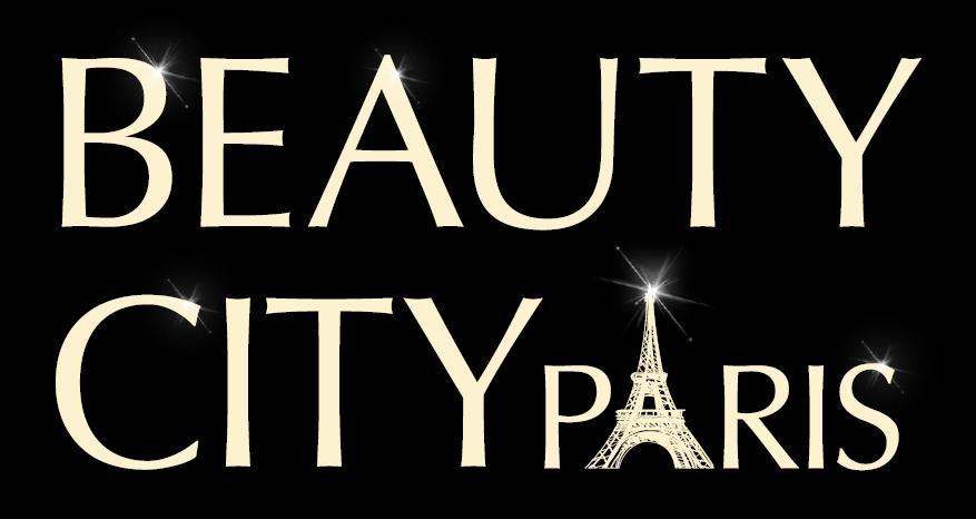 Beauty City Paris – мода, красота, французский шик
