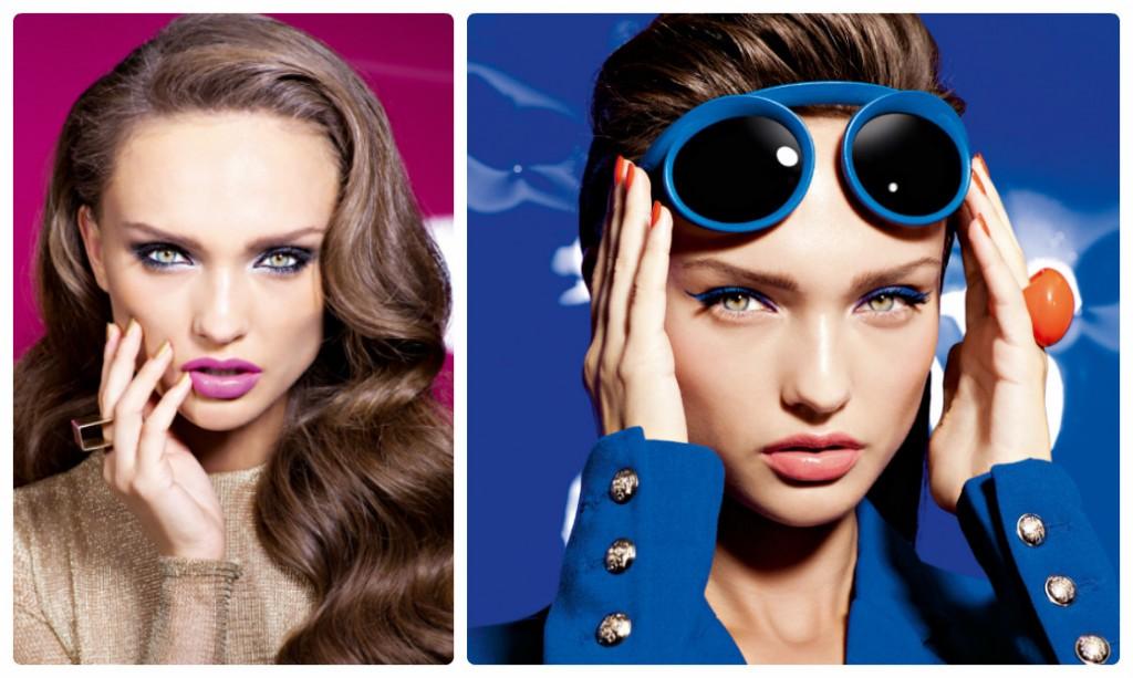 Makeup life 2013-2014
