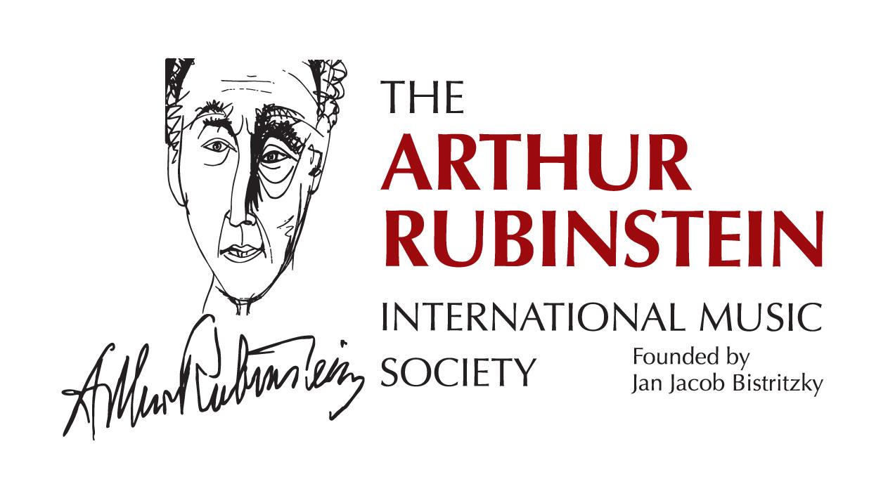 Фонд Артура Рубинштейна создал Молодежный совет