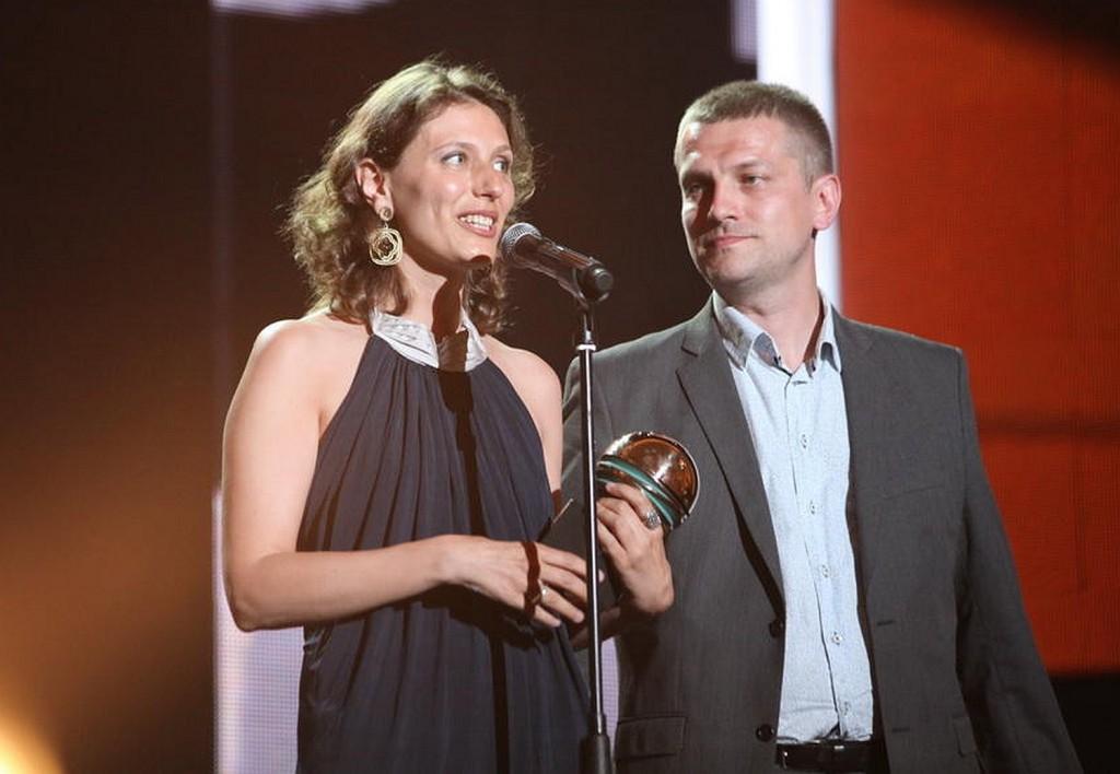 Natasha Merkulova i Alexei 4upov 1