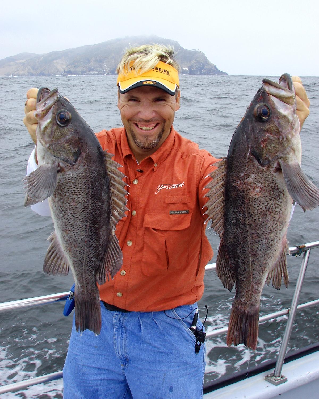 Мир охоты, рыбалки и путешествий только для клиентов НОТ!