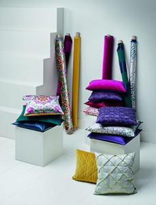 Renby HomeCollection_cushion_fabrics
