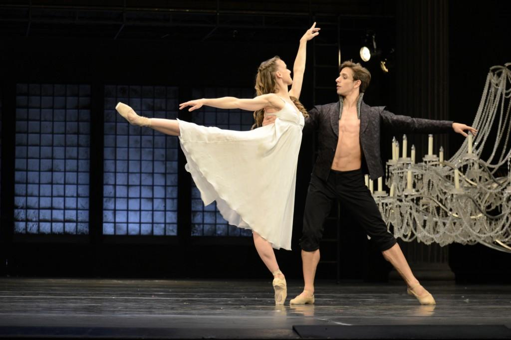 Romeo und Julia_WA_Galina Mihaylova (16)_bearbeitet