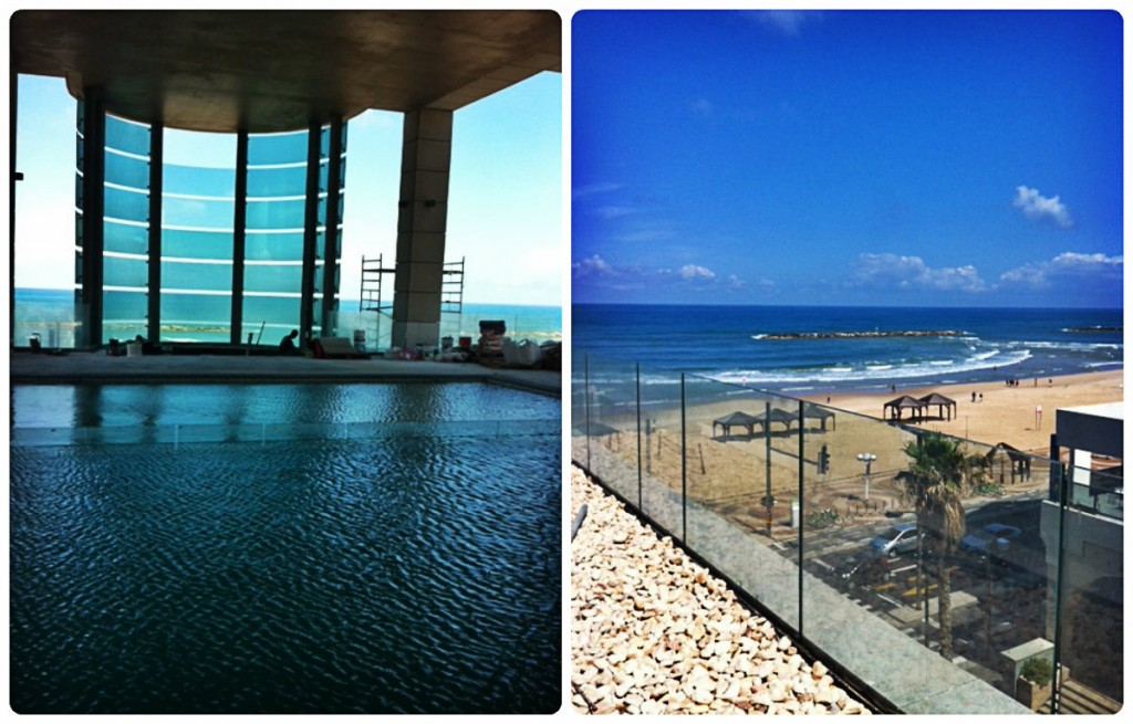 Royal Beach Tel Aviv 1