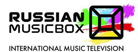 Russian Music Box для всех клиентов yes!