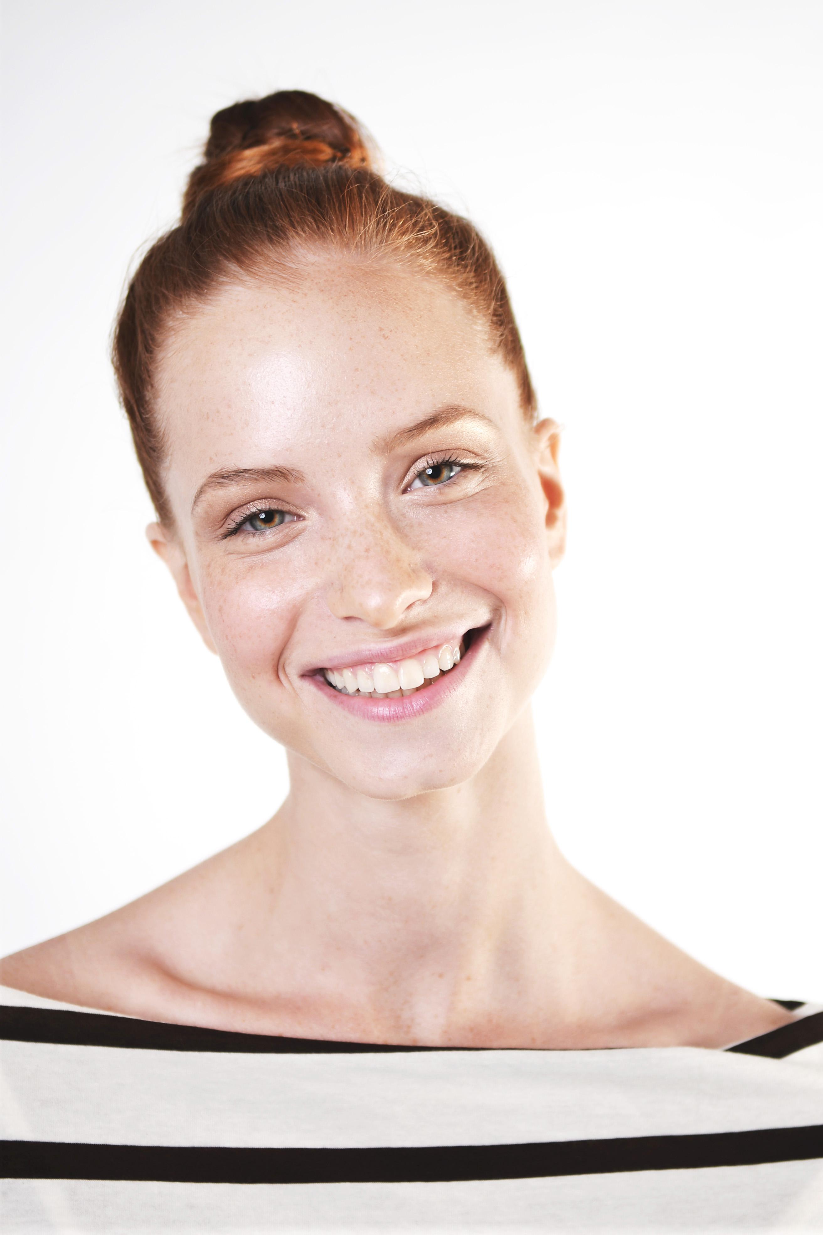 Советы для здоровья и красоты кожи
