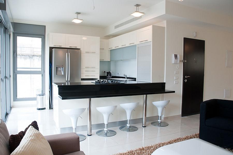 Советы желающим снять квартиру для отдыха за границей