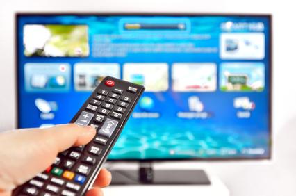 В Израиле разрушена монополия на телевидение