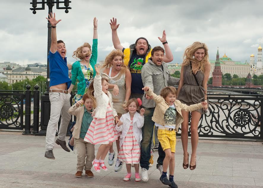 «Бесплатный кинозал 24/7» – новые фильмы в видеотеке yes VOD