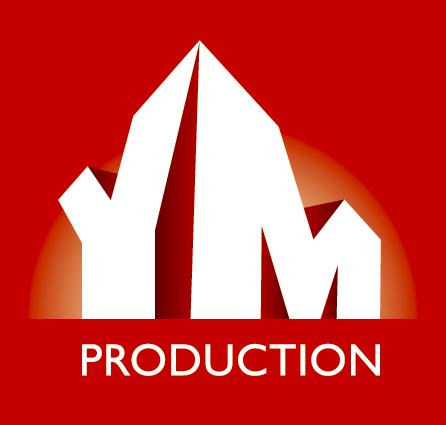 «YM Production»