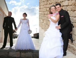 Your Wedding Dress  2