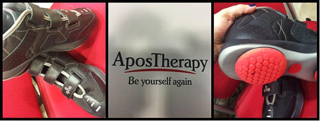 apostherapy 2