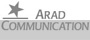 Arad Communication