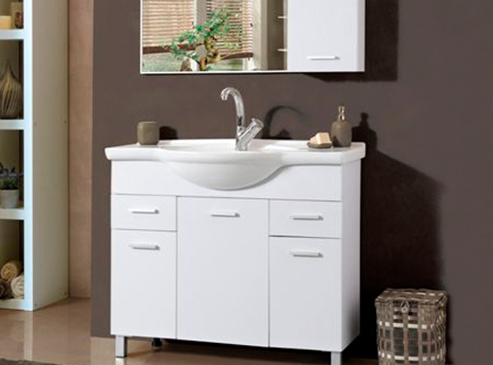 bathroom_furniture_2