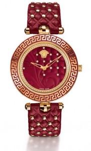 bursa le tahshitim chasi Versace