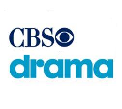 CBS Drama: Драматические сериалы на любой вкус