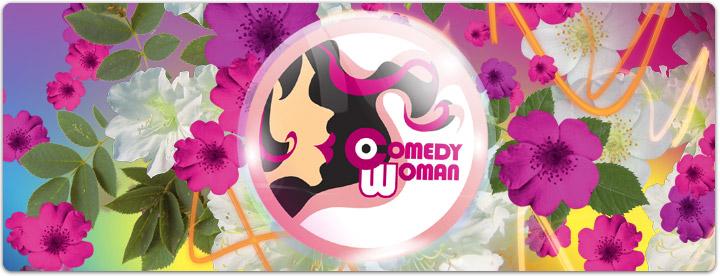 «Comedy Woman» : веселья час или фестиваль женской истерики