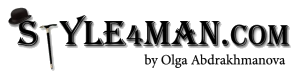 cropped-Логотип1