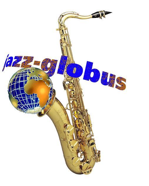 «Джаз-Глобус» – «русская» сторона международного фестиваля