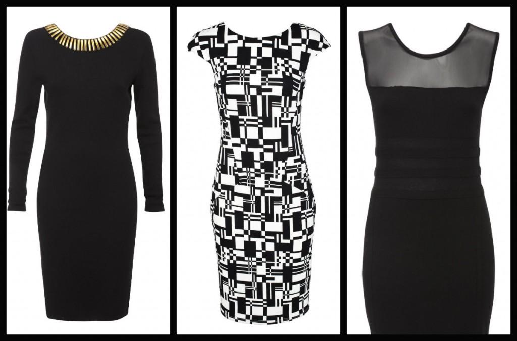 dress golbary ny 2015