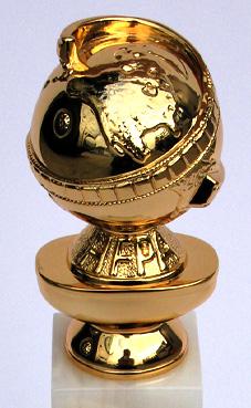Сюрпризы «Золотого Глобуса» на yes
