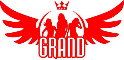 «Grand Music»
