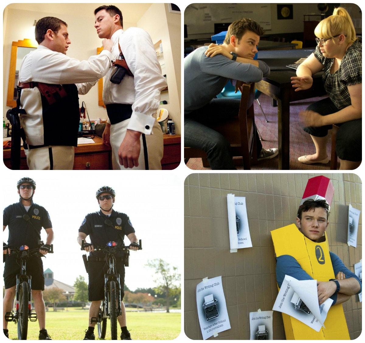 Песах на yes:  более сотни лучших комедий