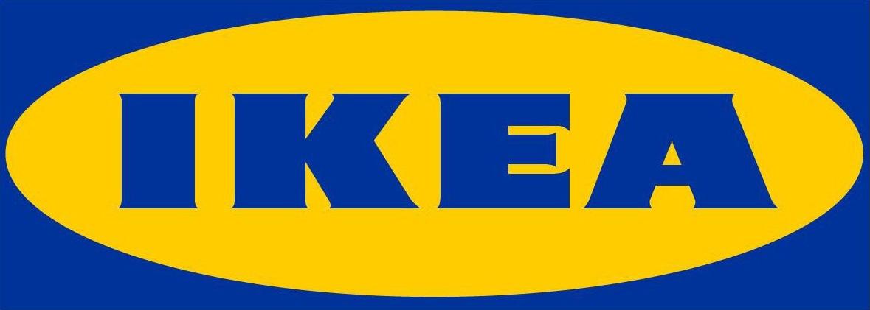 Новый рекорд всех летних распродаж в IKEA