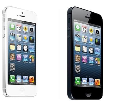 IPhone 5 в рамках акции trade in по самой дешевой цене