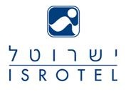 isrotel logo