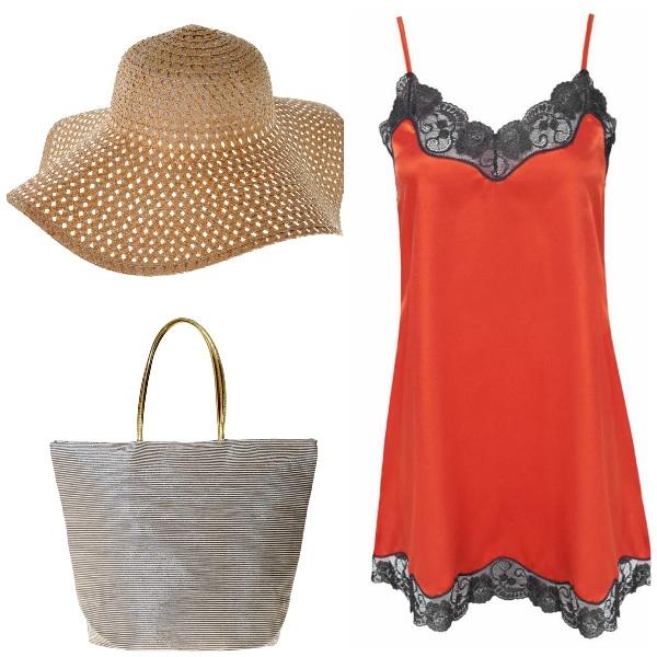 Jack Kuba: скидки на пляжные аксессуары и одежду для дома