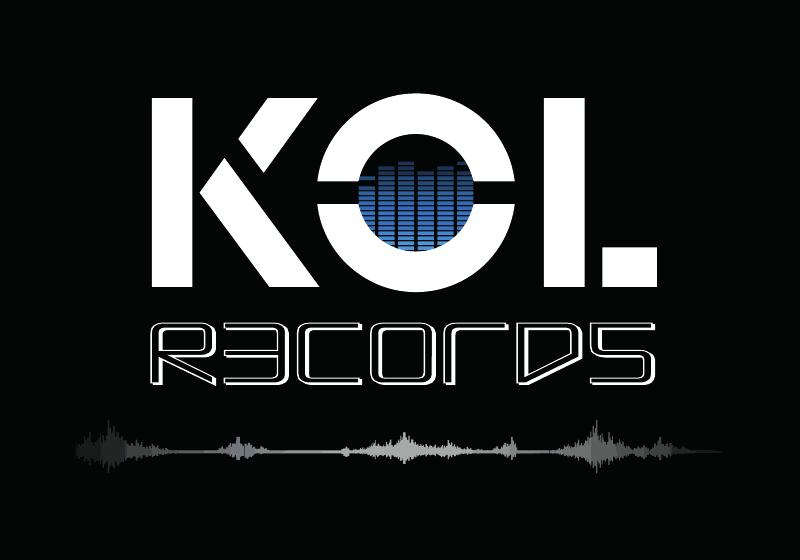 KOL Records
