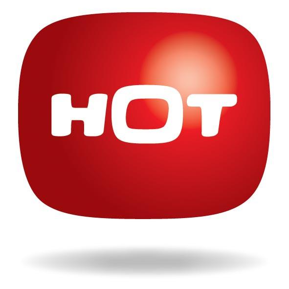 Лучшие каналы ХОТ — бесплатно