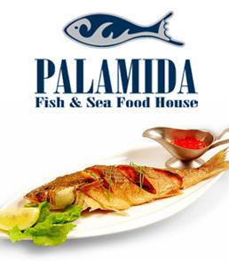 5 причин отпраздновать торжество в ресторане «Паламида»
