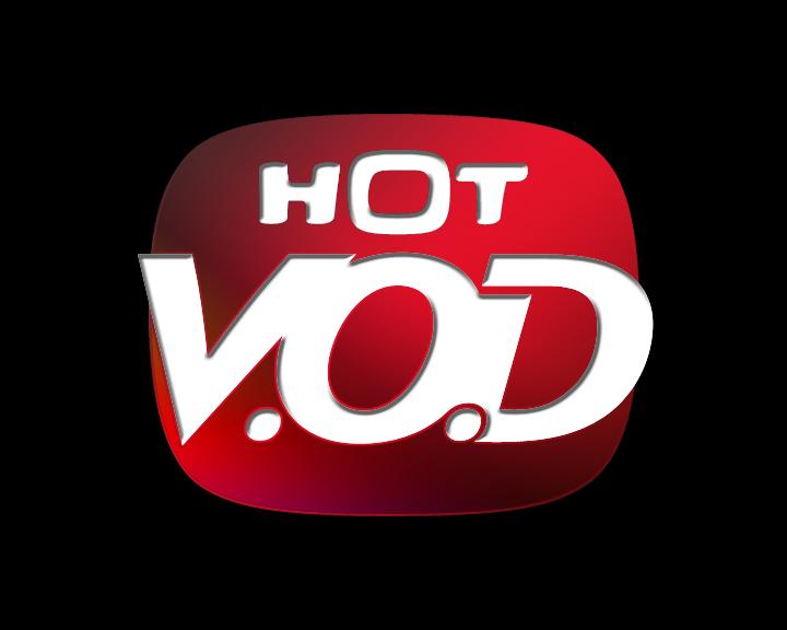 Hовый интерфейс услуги VOD